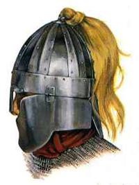 Romeinen 6
